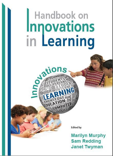 Handbook on Innovations in Learning