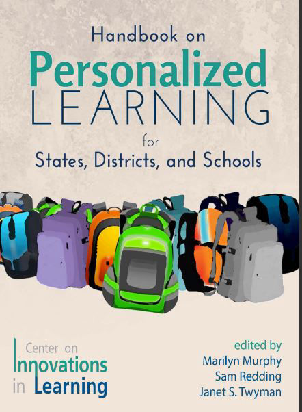 Handbook on Personalized Learning