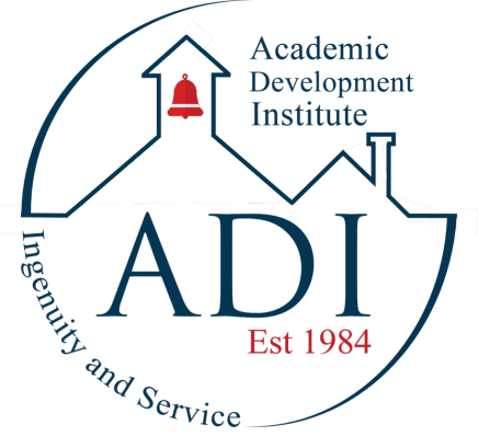 Academic Development Institute