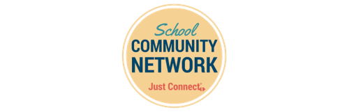 School Community Network