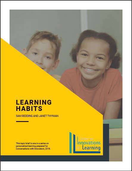 Personalized Learning Topic Briefs