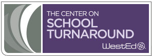 The Center on School Turnaround