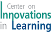 Center on Innovations in Learning